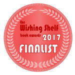 FINALIST-medal2017-colour