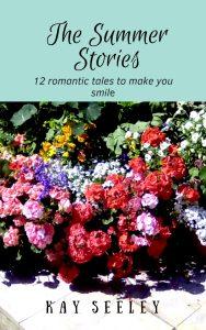 Summer Romances (12)