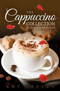 The Cappuccino Collection MEDIUM WEB