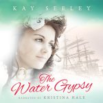 The Water Gypsy Cover AUDIO
