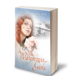 The Watercress Girls