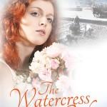 The Watercress Girls Cover MEDIUM WEB
