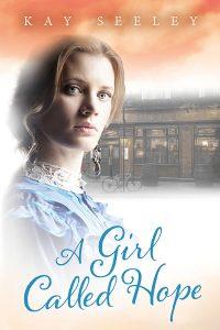 A Girl Called Hope Cover MEDIUM WEB (1)