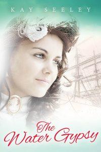The Water Gypsy Cover MEDIUM WEB