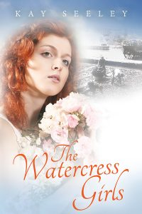 The Watercress Girls Cover MEDIUM WEB